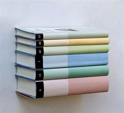 scaffale libri biblioteca quot discreto scaffale scaffale libri invisibile