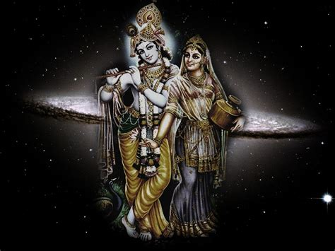 Animated Krishna Wallpapers Pc - radha krishna wallpaper hd for pc krishna images