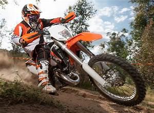 125 Enduro Occasion : ktm 125 exc 2014 fiche moto motoplanete ~ Medecine-chirurgie-esthetiques.com Avis de Voitures