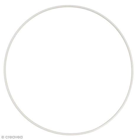 meilleur marque de cuisine cercle nu en métal 50 cm de diamètre cercle abat jour