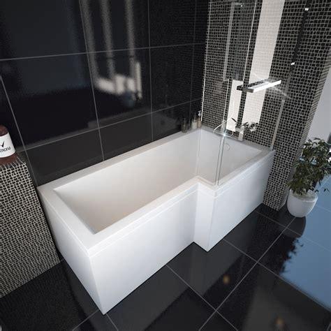 shape shower bath  handed buy   bathroom city