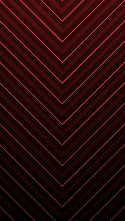 red wallpaper  phone gallery