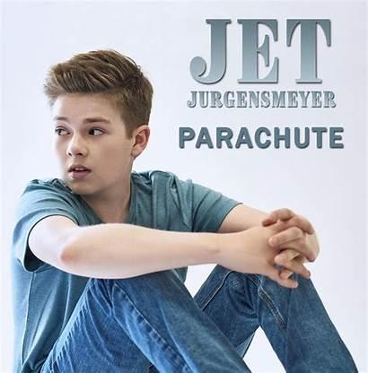 Hailee Steinfeld Bieber Jet Why Jurgensmeyer Don
