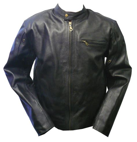 black motorbike jacket black leather motorcycle jackets jacket to