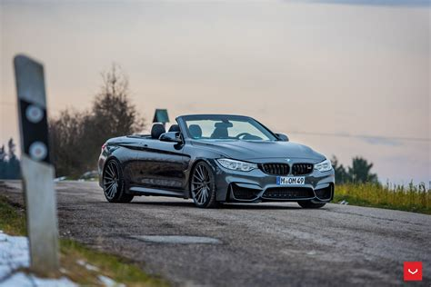 Bmw 4 Series Convertible 4k Wallpapers by 2016 Bmw M4 Convertible Wallpapers Hd