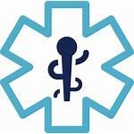 Care Health Key Issues Icon 2021 Minnesota