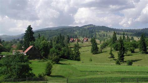 Romania Turistica   100% Turism Romanesc