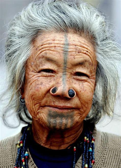 Interessante Ideenunterarm Taetowierung Gesicht by 8 Mars Enfin La V 233 Rit 233 Sur La Jalousie Sexuelle Yurtao