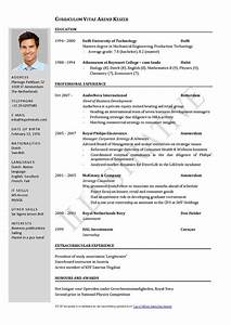 format resume download best resume gallery With best resume format for job