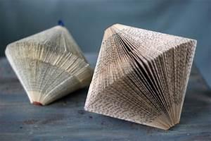 Aus Büchern Falten : b cher falten handmade kultur ~ Bigdaddyawards.com Haus und Dekorationen