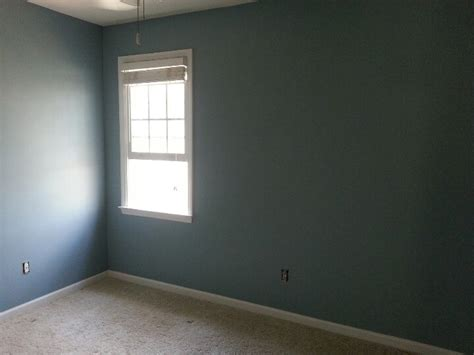 sherwin williams meditative 6227 great all home color