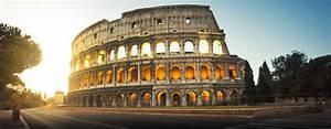 L Italie à Paris : hilton hotels resorts italie ~ Preciouscoupons.com Idées de Décoration