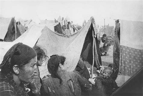 Ottoman Turkey Genocide by World War I And The Armenian Genocide The Holocaust