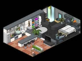 HD wallpapers maison moderne wibbo