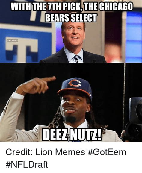 Chicago Memes - 25 best memes about chicago bears chicago bears memes