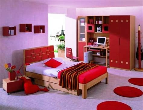bedroom wall colour combination for small bedroom indian