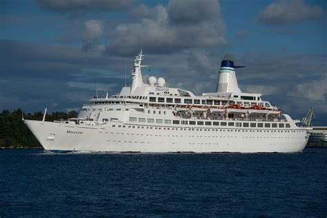 Princess Cruises Love Boat Theme by Navigation Cruising And Maritime Themes Celebrating The