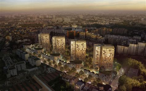 maisons alfort les juilliottes les projets agence rva renaud vignaud associ 233 s architecture urbanisme et paysage