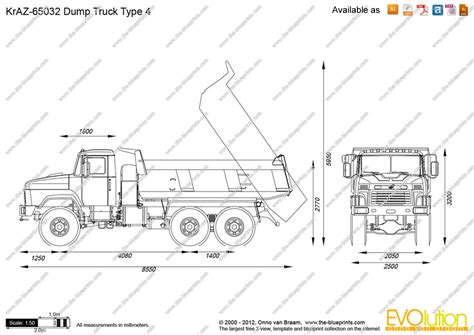 Gear Ratio & Tire Size Chart Http