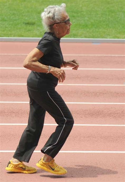 ida keeling age female aging sprinter american senior oldest active fitness healthy goal seniors 40 beautifully woman goals lisa becomes