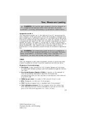 reset tire pressure sensor  ford econoline