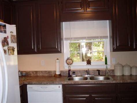 miscellaneous small kitchen colors ideas interior decoration  home design blog