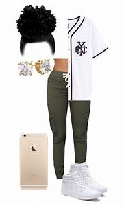 Best 20+ Dope outfits ideas on Pinterest