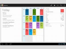 18 applications smartphones utiles pour étudiants Le