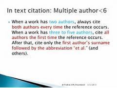 How To Reference A Dissertation Apa Fast Online Help Apa Citation APA Publication Style PRST 220 Analytical And Critical Annotated Bibliography Apa Rules How To Write A Great