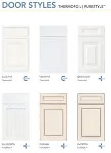 stock aristokraft kitchen cabinet styles