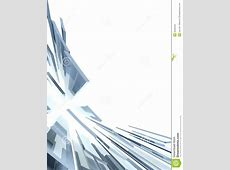 Cover Design Or Page Background Stock Photos Image 22602523