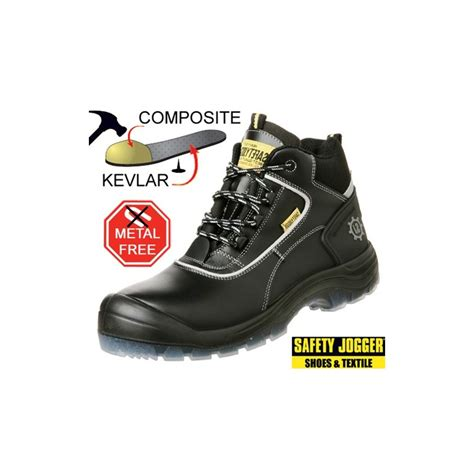 harga jual jogger cosmos s3 sepatu safety