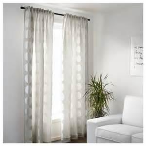 Ikea Tende Per Bagno: So beautiful things gli appartamenti son ...