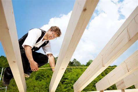 terrassenueberdachung selber bauen terrassen 252 berdachung aus holz selber bauen wohnungs einrichtung de
