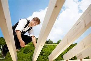Terrassenüberdachung Günstig Selber Bauen : terrassen berdachung aus holz selber bauen wohnungs ~ Markanthonyermac.com Haus und Dekorationen