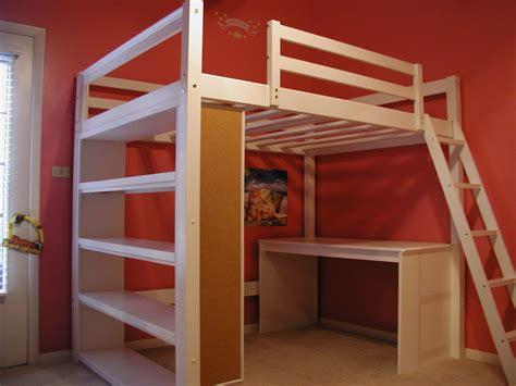 Hochbett Für Kleine Räume by Doppel Deck Bett Designs F 252 R Kleine R 228 Ume Kleine