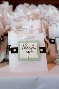 68 best images about hospital gift ideas on pinterest With wedding gift ideas for guests