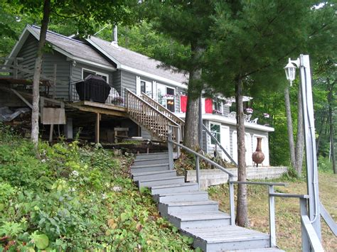 Ontario Cottage Rentals Ontario Cottages For Rent