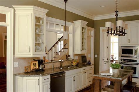 jewelry  cabinets choosing hardware kitchen design