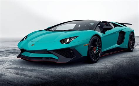 how much is a lamborghini aventador s roadster how much does a lamborghini aventador cost my car