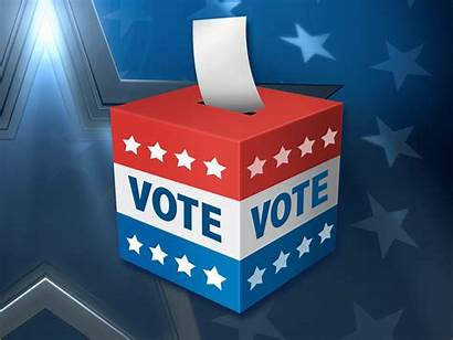 Election Ballot County Olmsted Results Elections Ots