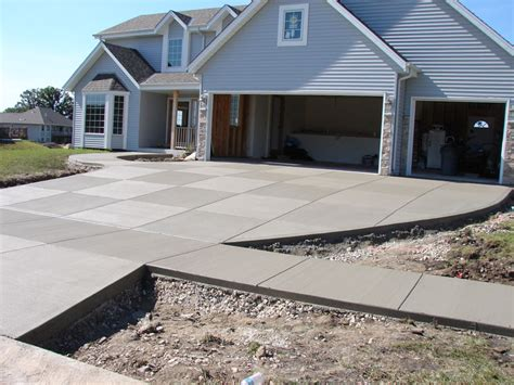 not shabby conroe pictures of concrete driveways 28 images concrete driveway quotes quotesgram concrete