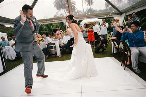 Wedding Wednesdays Q&a