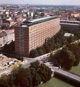 Wie Weit Ist Nordrhein Westfalen Von Bayern Entfernt : schutz vor kopien und plagiaten wie ist das mit dem ~ Articles-book.com Haus und Dekorationen