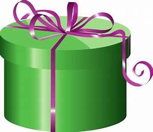 Gift Box Clip Art - Cliparts.co