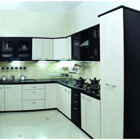 l shaped kitchen design with island kitchen design plus peenmedia com