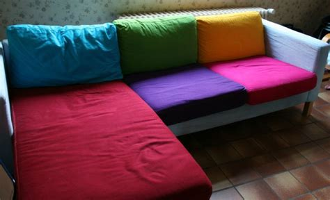 teindre housse canapé ikea canap turquoise ikea the dagarn ikea sofa review with