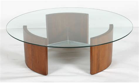 Top Coffee Table Glass Design Bestsciaticatreatmentscom