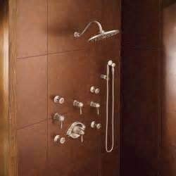 moen kitchen faucets parts faucet 1070bn in brushed nickel by moen