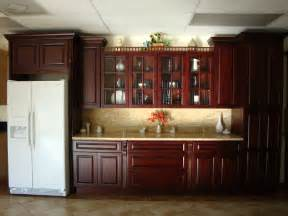kitchen color ideas with cherry cabinets kitchen celebrations kitchen cabinet fabulous cherry kitchen cabinets design 109